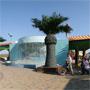 Анапа: Аквапарк Тики-Так, вход
