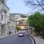 Чудесные улицы Балчика