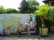 Дети Болгарии