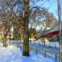 Зимняя Варна