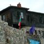 Домики в Созополе