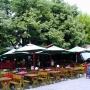 Кафе в Бургасе