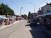 улица Рибарска