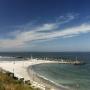 Пляж, Эфорие Суд