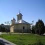 Церквушка в Констанце