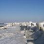 Зима в Мангалии
