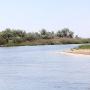 Протока в Азовское море
