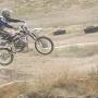 Мотокросс в Анапе
