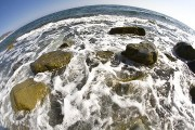Планета Море