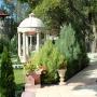 Старый парк, Кабардинка