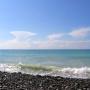 Черное море, Лазаревское