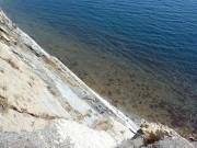 Высокий берег, Анапа