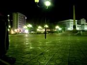 Ночной Туапсе