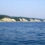 Черное море, Туапсе