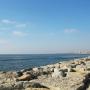 Черное море в Стамбуле