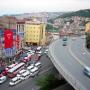 Улицы Трабзона