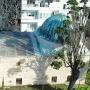 Домик в Синопе, Турция