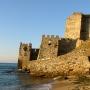 Синопская крепость