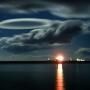 Ялтинское НЛО