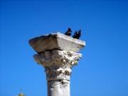 Севастополь -  Херсонес Таврический