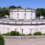 Малахов Курган Музей