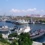 Севастополь, порт