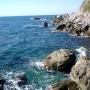 Черное море, Форос