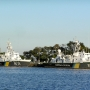 Морская охрана, Керчь