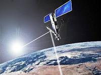 Олимпийский огонь для Сочи-2014 отправят на орбиту
