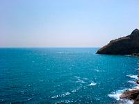 Российская туристка погибла в Крыму, ныряя с аквалангом