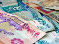 Украина может обанкротиться
