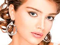 «Мисс Грузия» оказалась гражданкой России