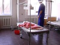В Николаеве мажоры изнасиловали и сожгли девушку