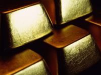 Румыни попросили вернуть Россию 93 тонны золота