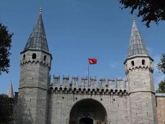 Убийцей россиянок в Турции оказался местный ученый
