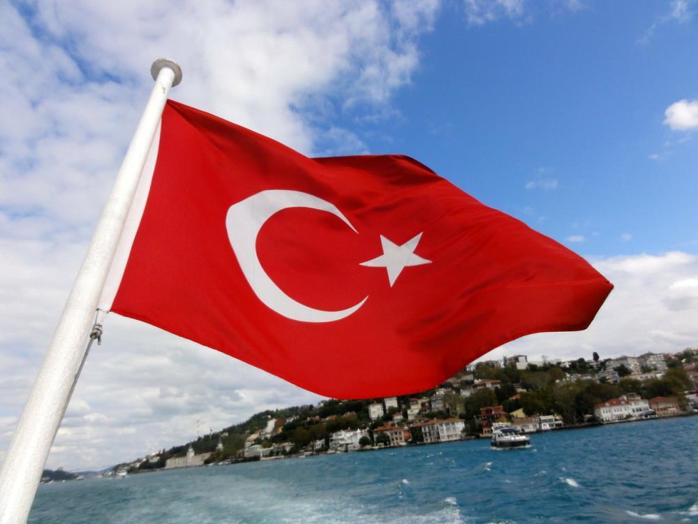 Крым стал не интересен, все хотят в Турцию