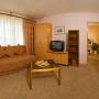 Санаторий Анапа: Номер в отеле