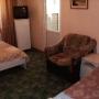 Гостиница Приобье: Номер Стандарт