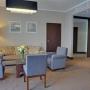 Отель Приморье: Премьерский