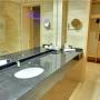 Отель Приморье: Апартаменты