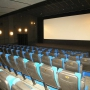 Радуга: Кинотеатр