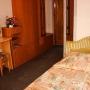 """Отель Самара: Номер в отеле """"Самара"""""""