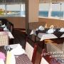 Аист: Ресторан на 3 этаже