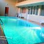 Аист: Крытый бассейн