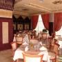 Цезарь Палас: Ресторан