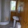 Гостевой дом Домик у моря: Номер в гостевом доме