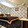 Гостевой дом Аркона: Номер люкс, 1-но комнатный