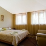 Гостевой дом Аркона: Номер с диваном