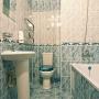 Гостевой дом Аркона: Ванная  комната