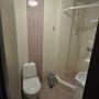 Гостиница Тихая Гавань: Номер в гостинице